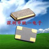 TSX-3225晶振,贴片无源晶振,爱普生石英晶振