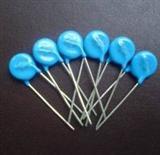 PTC热敏电阻|优质PTC热敏电阻|来电咨询