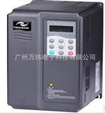 现货特价销售三晶变频器8000B-4T015GB 广州三晶代理商 佛山 东莞