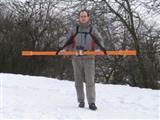 EMOFull土壤电阻率测试仪
