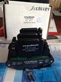 crydom美国快达三相电机用固态接触器DRA3P48E4R