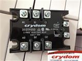 D53TP50D美国快达三相固态继电器