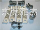 铝编织带软连接