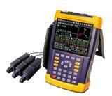 三相电能表现场校验仪,三相多功能电能表现场校验仪