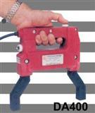 美国派克磁粉探伤仪DA400