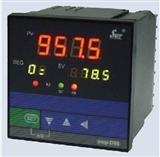 昌晖自动化仪表 SWP-T835/D835操作器 接线图