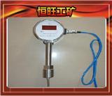 管道温度传感器GWD100G