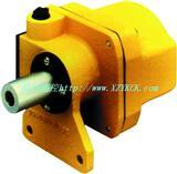 60-12C测速传感器,60-12B测速传感器,皮带秤测速传感器,拉姆齐测速传感器