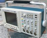二手TDS3054B泰克示波器