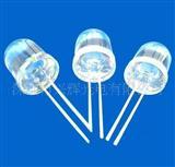 防爆红外灯,红外线接收管,深圳照明灯饰