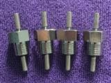高电流馈通滤波器现货,低通滤波器现货