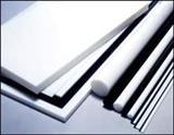 PBT棒板用在电气行业_绝缘材料_工程材料~好用