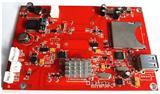 专点TTL小屏,高清广告机解码板,TSG22N