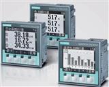 西门子PAC3200测量表(华东总代理)