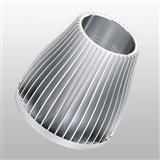 厂商LED灯具套件,LED散热器