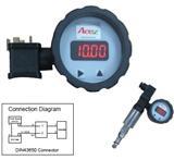 回路供电显示器SD05