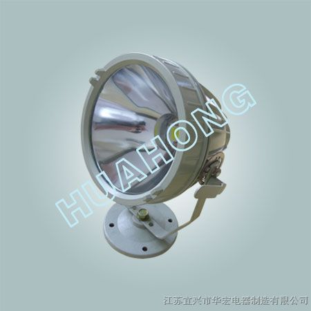 维库电子市场网 元器件 led led特种照明灯具 led矿灯  型号/规格