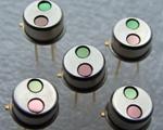 海曼热释电传感器 热电堆传感器