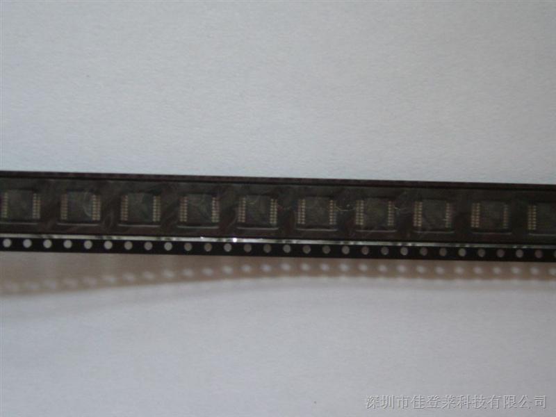 供应奥地利微电子ams编码芯片as5040 as5048 as5145b as5045 as5030