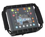 振动分析仪VIBER X5 振动分析仪VIBER X5价格