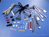 线束|线束连接器|厂家生产批发线束连接器
