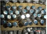 贴片铝电解电容三洋黑金刚SVPC系列390UF/6.3V