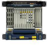 华为OSN2500,STM-4 SDH光传输设备品牌