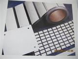 东莞专业代理美国贝格斯SP 2000导热绝缘垫片(白色)