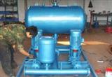 水泵变频器 变频控制柜 北京变频恒压给水设备
