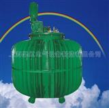 油浸式感应调压器-上海坚红电气报价