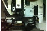 富士模组高速贴片机NXT  M3S