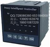 变频恒压供水控制器 DB-2100系列智能型变频恒压供水模糊控制器