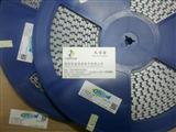 LVS808040-100M-N电磁屏蔽胶大电流电感
