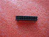 MOLEX系列 连接器 型号:43045-2402 (进口原装现货)
