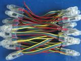 LED外露灯串、LED贴片模组、LED模组
