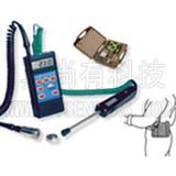 手持振动计  VM15手持式防爆振动温度计