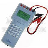 校准器  OC502-V2手持式电流电压测量校准表