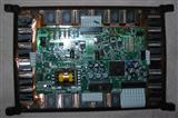 LJ64ZU31,LJ64ZU35显示屏