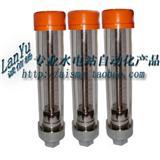 ZWX轴承油位信号器,ZWX-100,ZWX-150,ZWX-450,油位信号器