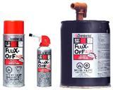 ITW Chemtronics ES896B强力免清洗助焊剂清洁剂