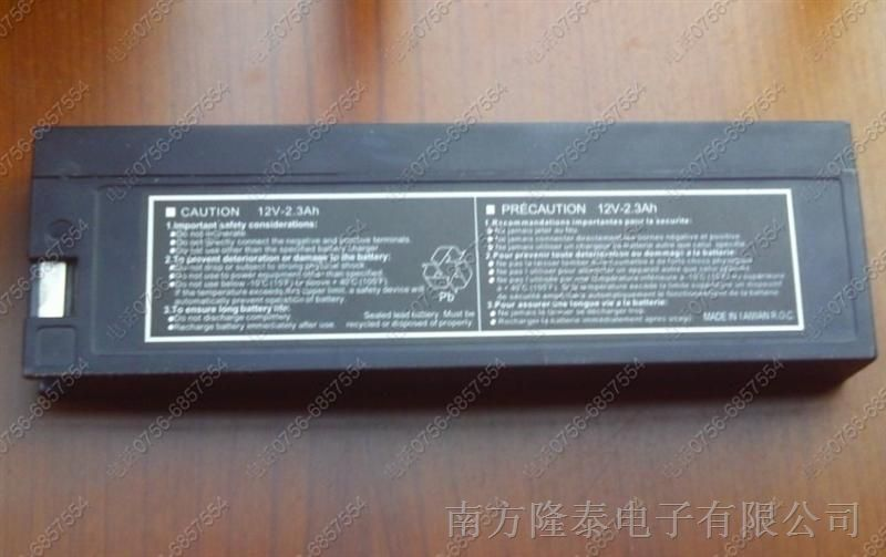 pm-k65-d接线图
