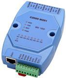 网络报警器控制模块 以太网报警控制盒