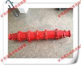 LBG1-200/10高压电缆连接器