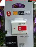 SONY索尼DSC-T200/DSC-T300/DSC-TX1相机电池NP-BD1原装品质