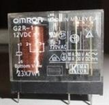 G2R-1-12v|G2R-1-12v继电器|厂家直销
