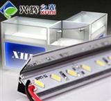 led5050硬灯条|led5050硬灯条规格
