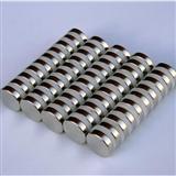 永久磁铁、强力磁铁、微波炉磁铁、钕铁硼磁铁