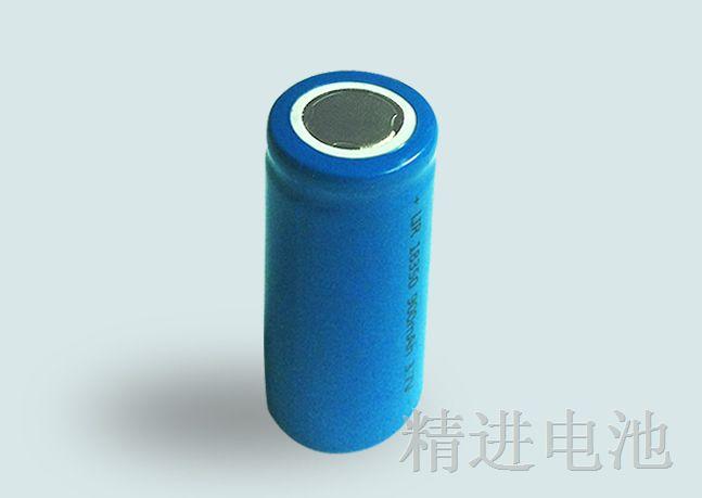电池/蓄电池图片