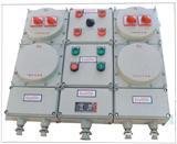 BXM(D)51防爆动力配电箱