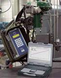 FlowScanner 6000 阀门诊断系统